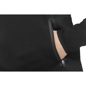 Craft Emotion Hupullinen pusero Naiset, black